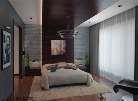 Simple False Ceiling Designs For Bedrooms Home Combo Simple False Ceiling Designs For Bedrooms