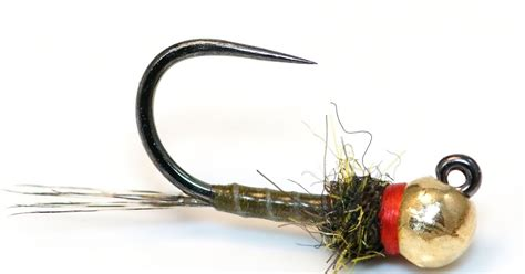 iron lotus the iron lotus fly fish food fly tying and fly fishing