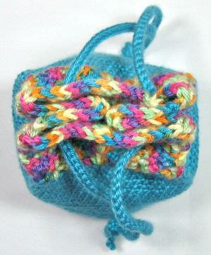 is it harder to knit or crochet 1000 images about crochet bags on