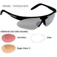 reviews & ratings for bolle parole sunglasses with