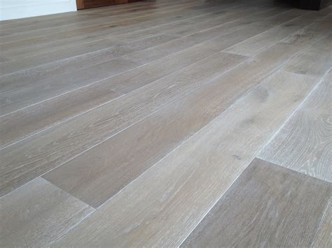 white oak flooring solid oak flooring grey oak flooring