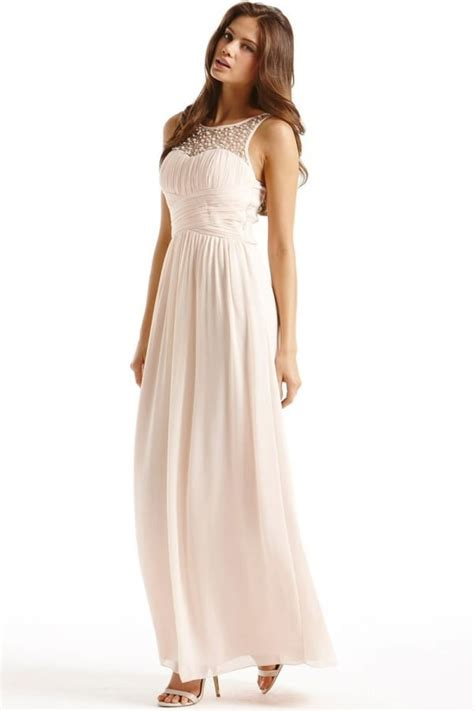 The Rack Wedding Dresses by Gorgeous And Affordable The Rack Maxi Wedding Dresses