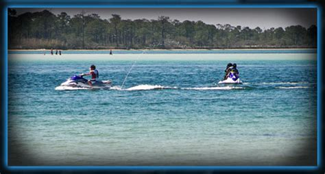 destin boat rentals coupons xtreme h20 coupons near me in destin 8coupons