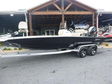 xpress boats h22b 2017 new xpress h22b bay boat for sale 35 995 lecanto