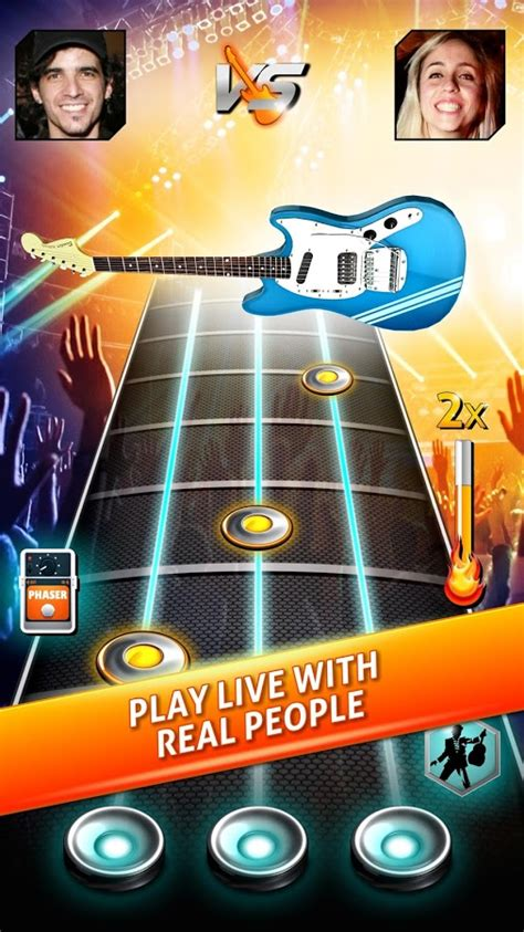 guitar mod apk rock guitar legend apk 2 2 mod para hileli turkhackteam net org turkish
