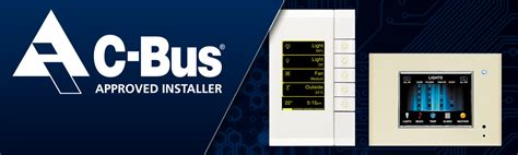 clipsal c knx leviton home automation systems