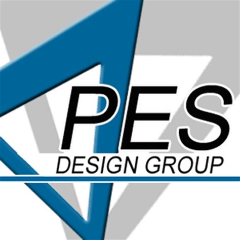 remix design group home store jawad business group selects pes design group to create a