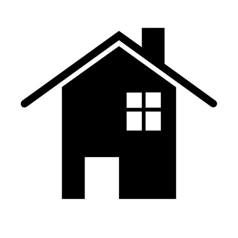 house icon download house yun56 co