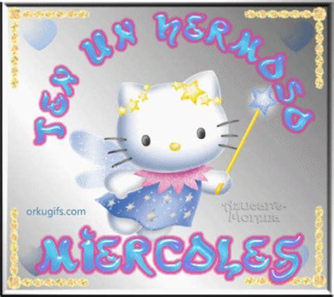 imagenes buenos dias hello kitty hello kitty im 225 genes y comentarios para facebook quepasa