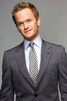 barney stinson hairstyle barney stinson s booty call 1000 images about style icon neil patrick harris on