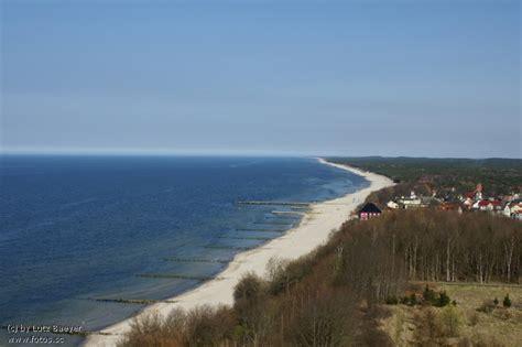 polnische möbelanbieter weites land landschaft polen