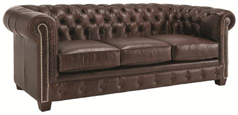 Tufted Leather Sofa Toronto Www Energywarden Net Tufted Leather Sofa Bed