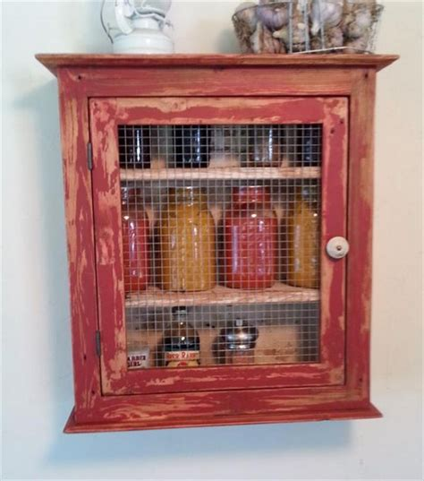 how are kitchen cabinets made kitchen cabinets made from pallets pallet wood projects