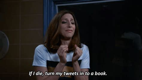 gif format for twitter tweet b99 gif by brooklyn nine nine find share on giphy