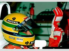 On Magician's Day, take a look back at some of the times ... F1 Driver Numbers