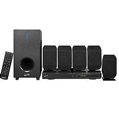 home theater systems surround sound systems sears
