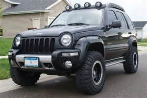 Jeep Liberty 35 Inch Tires Lost Jeeps View Topic Is Anyone Currently Running