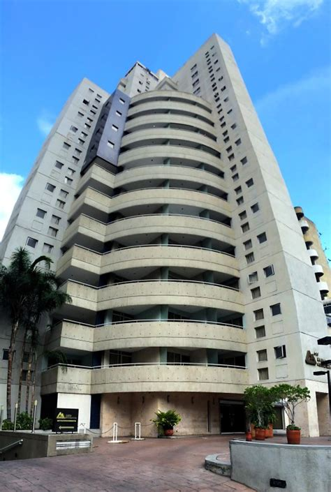 best hotel in caracas hotel caracas cumberland reviews price comparison