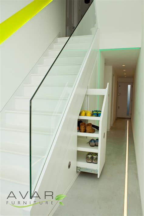 under stairs storage ideas design ideas looking for clutter solutions in living room