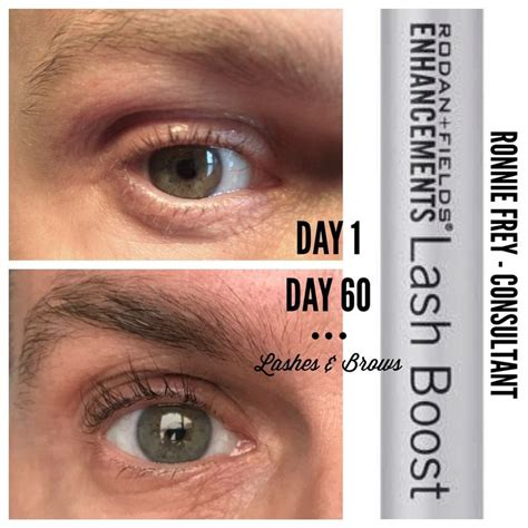 eyelash extensions for 55year old 276 best images about rodan and fields on pinterest