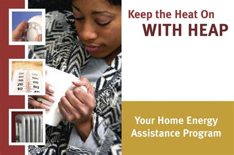 2012 2013 home energy assistance program cattaraugus county