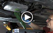 bmw 745i transmission fluid change bmw diy automatic transmission fluid and filter