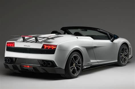 used lamborghini used 2013 lamborghini gallardo for sale pricing