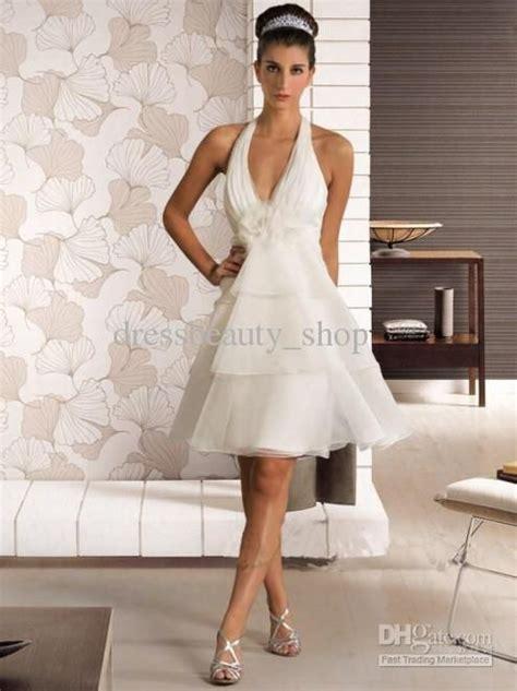 beach wedding dresses casual short 12 best casual beach wedding dresses images on pinterest