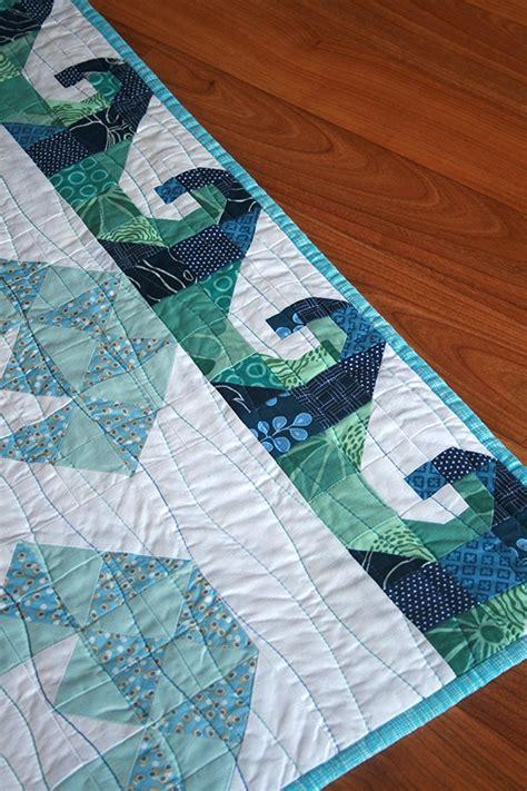 quilt pattern ocean waves ocean waves blocks tricia pinterest ocean waves and