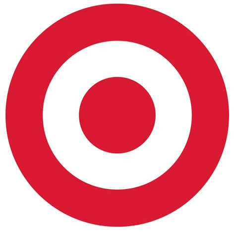 target com target s crisis management failure in the wake of data