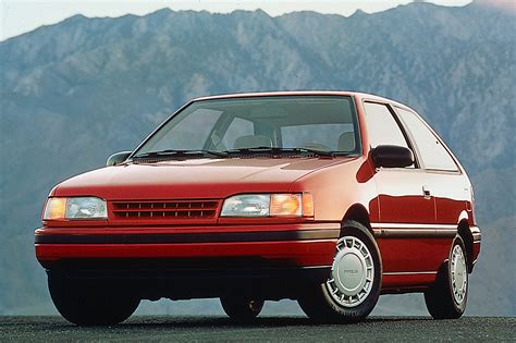mitsubishi precis cars of the 90s wiki fandom powered