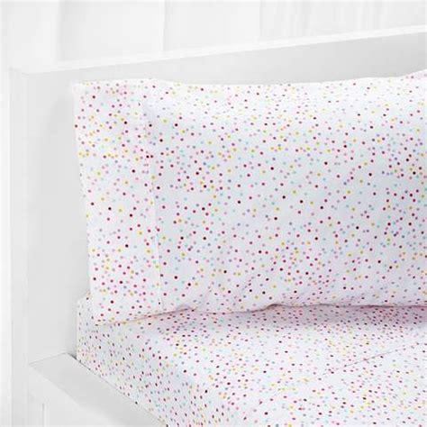 printable fabric sheets nz printed sheet set single bed confetti kmartnz