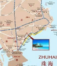 Comfort Air Reviews Grand Bay View Hotel Zhuhai Hotel In Zhuhai China