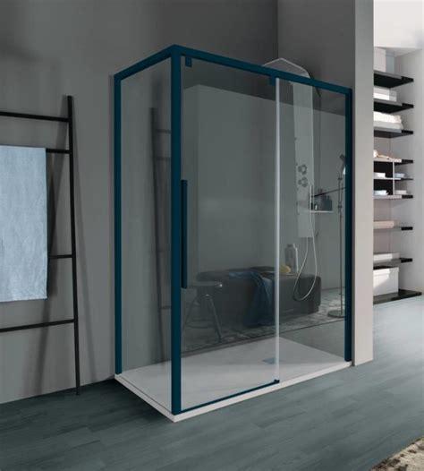 cabine doccia samo prezzi cabine doccia samo tre proposte per tre fasce di prezzo