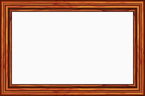 Frame Design High Resolution | graphics and folk assam wood and metal frame