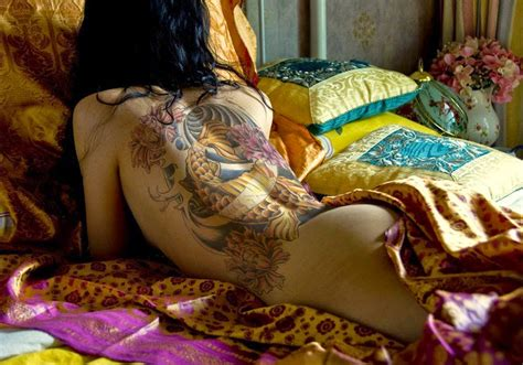 tattoo hot to the touch bold and beautiful girl tattoo wallpapers feel free love