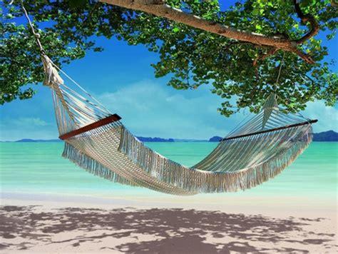 relaxing wallpaper for walls calm ocean beach blue sky wallpaper just relax beaches nature background wallpapers on