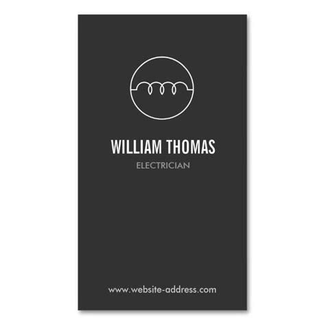 business card template upload logo 1000 images about construction business cards on