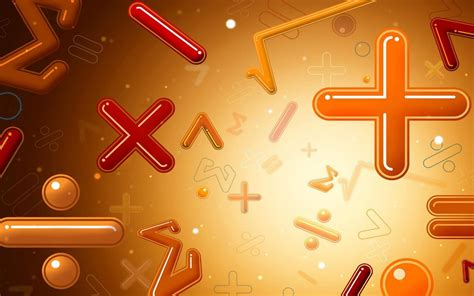 imagenes matematicas hd recursos educativos primaria