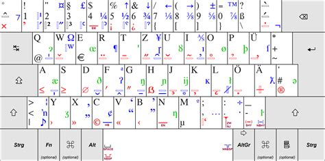 german keyboard layout download windows file german keyboard layout t3 version1 large png