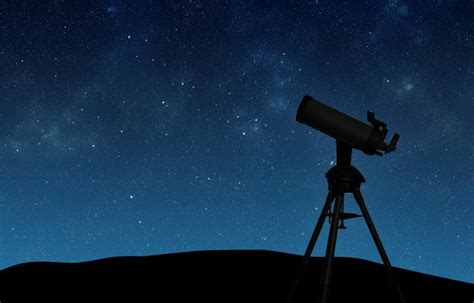best telescope for beginners how to identify the best telescopes for beginner stargazing
