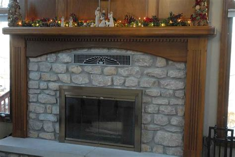 fireplace covering insulated magnetic decorative fireplace cover fireplace
