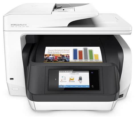 Toner Hp 19a hp officejet pro 8720 inkjet multifunction printer d9l19a