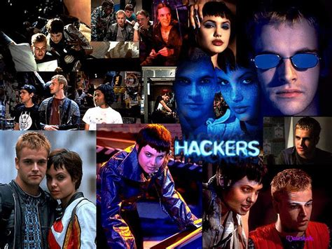 film con hacker hackers movie www pixshark com images galleries with a