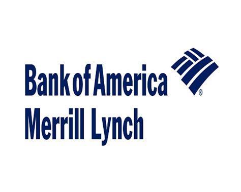Bofa Merrill Lynch Mba Internship by Merrill Lynch Driverlayer Search Engine