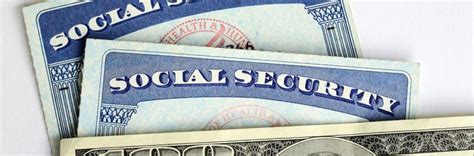 social security planning generations financial planning