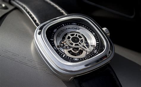 Sevenfriday P1 sevenfriday p1 01 giveaway to celebrate luxe watches