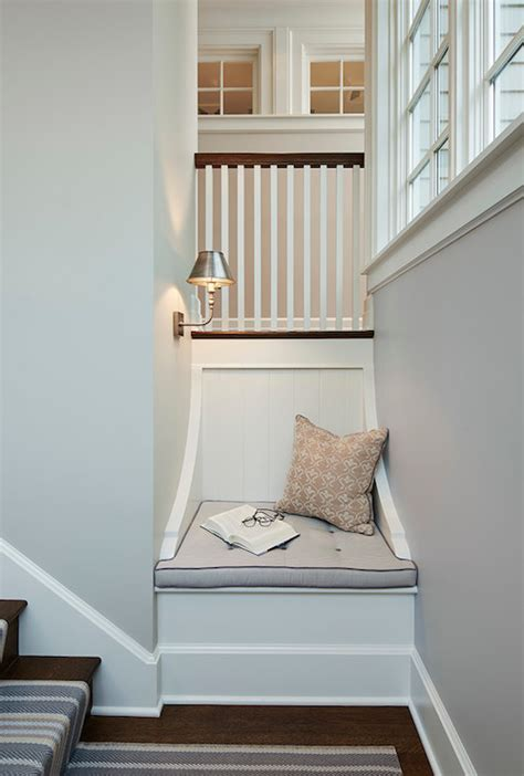 built in nook bench nook design decor photos pictures ideas inspiration paint colors and remodel