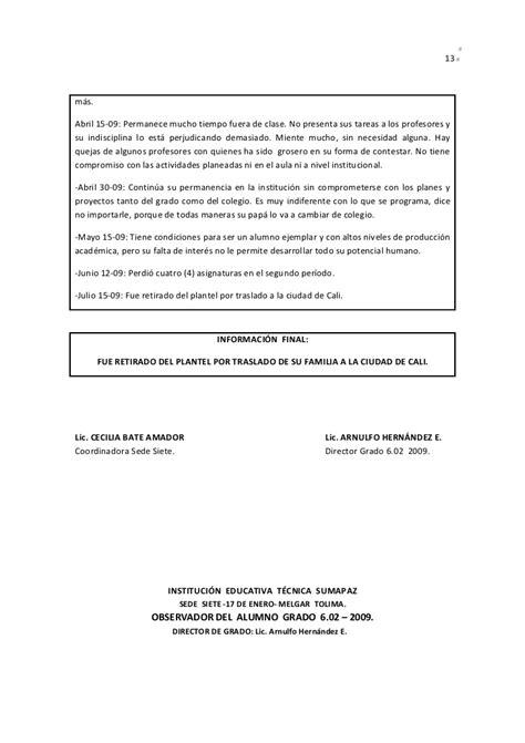 salario minimo venezuela abril 2016 sueldo minimo de abril 2016 venezuela