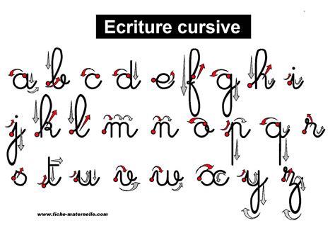 lettere corsive blogue de catherine dr ppa1114m13cdr adieu l 233 criture en